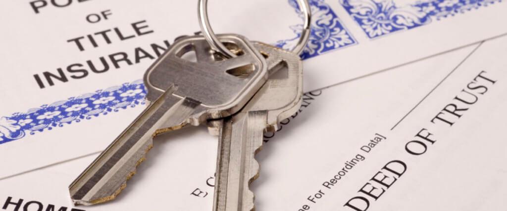 keys-on-documents