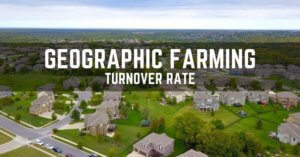 Geo Farming Turnover Rate